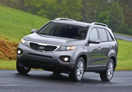 Deals on Wheels: Crossover SUV Winners and Losers featured image large thumb5