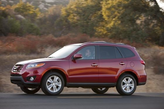Deals on Wheels: Crossover SUV Winners and Losers featured image large thumb7