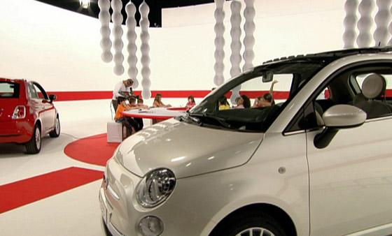 Chrysler Dealers Mostly Optimistic About Fiat Dealership Opportunity featured image large thumb0