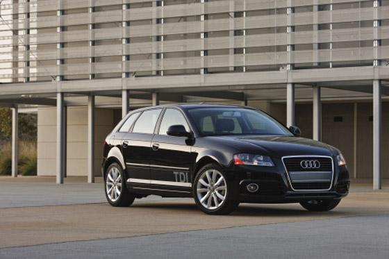 Audi Hits a New High featured image large thumb0