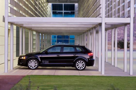 Audi Hits a New High featured image large thumb1