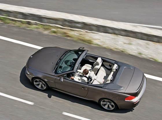 The Demise of the BMW M6 Signals Deeper Changes for the 6 Series featured image large thumb3