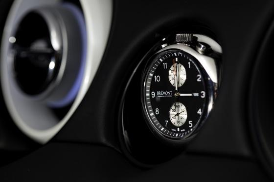 Jag-u-ar is Still Daring and Dashing at 75: Introducing the Jaguar XJ75 featured image large thumb3