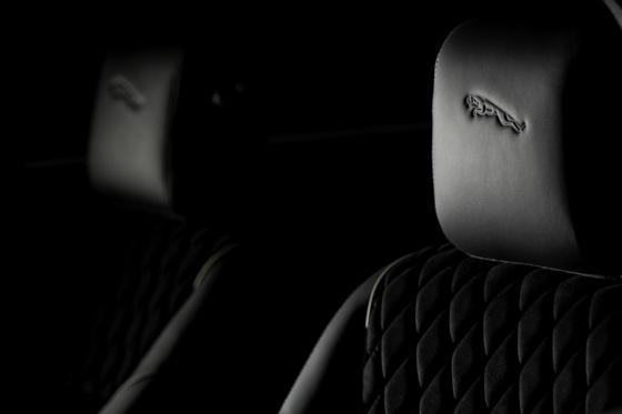 Jag-u-ar is Still Daring and Dashing at 75: Introducing the Jaguar XJ75 featured image large thumb5