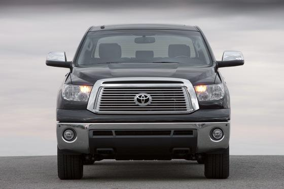 Toyota Tundra Gains Power and Sway Control, Loses Ashtrays featured image large thumb3