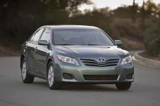 Toyota Maintains Top Global Brand Status in Annual Study featured image large thumb0