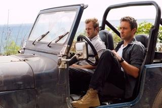 The New Wheels of Hawaii 5-0 featured image large thumb5