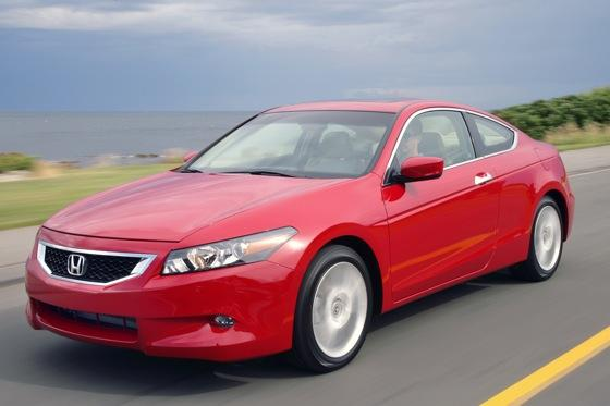 2008 - 2010 Honda Accord - Used Car Review featured image large thumb3
