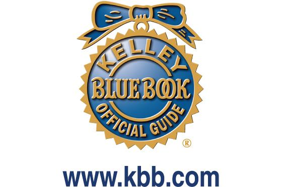kelley blue book says used car prices are up autotrader. Black Bedroom Furniture Sets. Home Design Ideas
