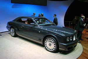 2008 Bentley Brooklands Preview featured image large thumb0