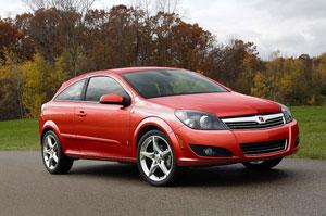 2008 Saturn Astra Preview featured image large thumb0