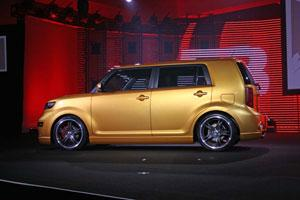 2008 Scion xB Preview featured image large thumb0