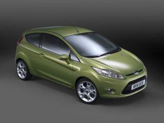 2010 Ford Fiesta Review featured image large thumb0