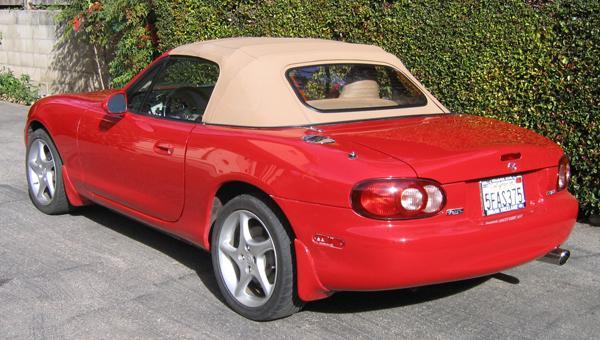 com knoxville mx for used sale mazda tn in miata carsforsale