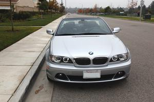 1999-2005 BMW 3-Series: BMW's Iconic Sports Sedan featured image large thumb13