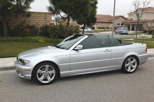 1999-2005 BMW 3-Series: BMW's Iconic Sports Sedan featured image large thumb14