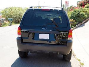2001-2007 Ford Escape featured image large thumb2