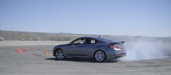 2010 Hyundai Genesis coupe featured image large thumb1