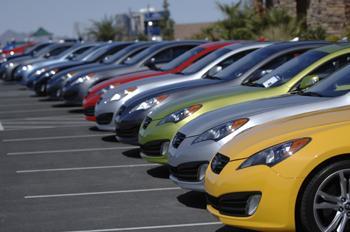 2010 Hyundai Genesis coupe featured image large thumb3