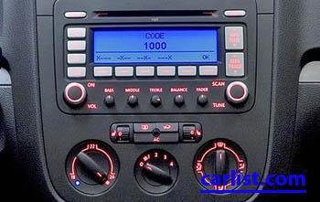 2009 Volkswagen Jetta TDI Diesel featured image large thumb2