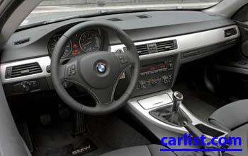 2009 BMW 328i featured image large thumb1