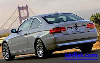 2009 BMW 328i featured image large thumb3
