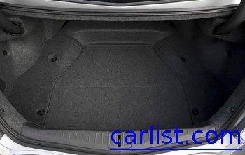 2009 Acura TL Sedan featured image large thumb2