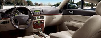 2008 Hyundai Sonata featured image large thumb1