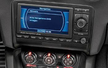 2008 Audi TT featured image large thumb2
