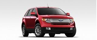 2010 Ford Edge featured image large thumb0