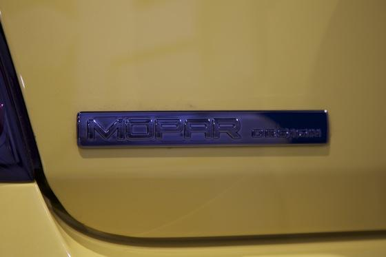 Mopar Unveils Four Custom Vehicles: Chicago Auto Show featured image large thumb42
