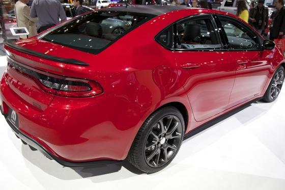 Mopar Unveils Four Custom Vehicles: Chicago Auto Show featured image large thumb4