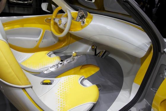 Smart ForUs Concept: Detroit Auto Show featured image large thumb5