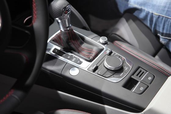 2013 Audi A3: Geneva Auto Show featured image large thumb20