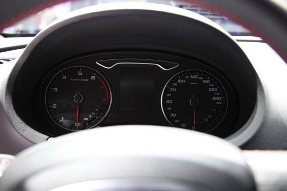 2013 Audi A3: Geneva Auto Show featured image large thumb21