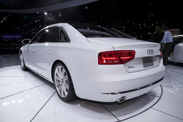 2014 Audi TDI Models: LA Auto Show featured image large thumb18