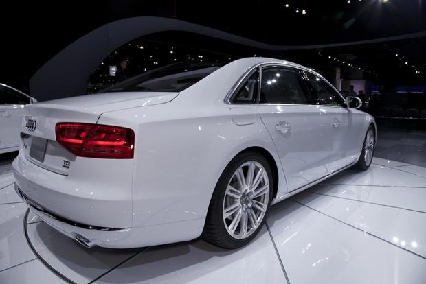 2014 Audi TDI Models: LA Auto Show featured image large thumb20