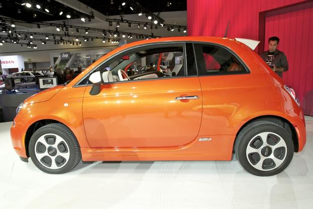 2013 FIAT 500 Lineup Grows: LA Auto Show featured image large thumb14