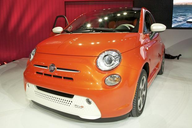 2013 FIAT 500 Lineup Grows: LA Auto Show featured image large thumb15