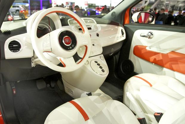2013 FIAT 500 Lineup Grows: LA Auto Show featured image large thumb19
