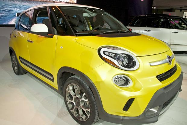 2013 FIAT 500 Lineup Grows: LA Auto Show featured image large thumb0