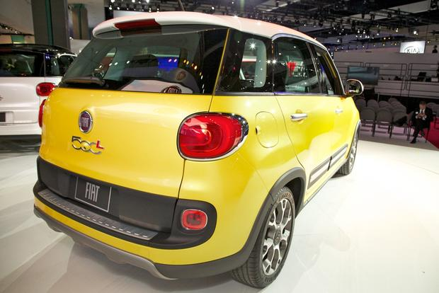 2013 FIAT 500 Lineup Grows: LA Auto Show featured image large thumb3