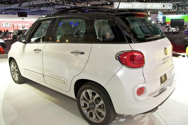 2013 FIAT 500 Lineup Grows: LA Auto Show featured image large thumb9