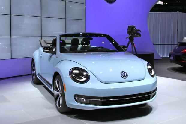 2013 VW Beetle Convertible & R-Line Models: LA Auto Show featured image large thumb5