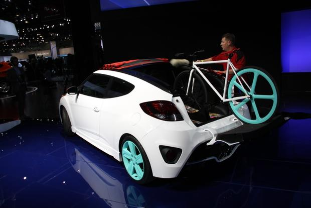 Hyundai Veloster C3 Roll Top Concept: LA Auto Show featured image large thumb0