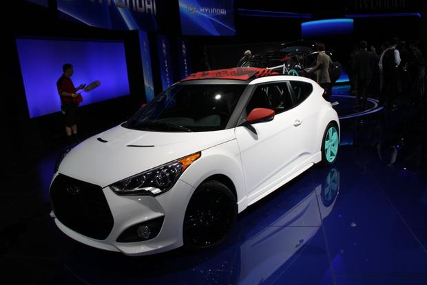 Hyundai Veloster C3 Roll Top Concept: LA Auto Show featured image large thumb1