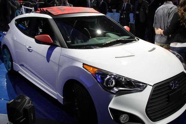 Hyundai Veloster C3 Roll Top Concept: LA Auto Show featured image large thumb5