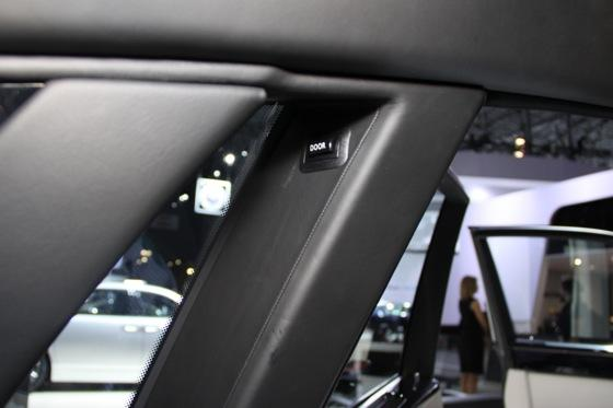 2013 Rolls-Royce Phantom Series II: New York Auto Show featured image large thumb25
