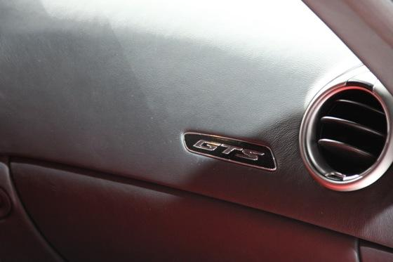 2013 SRT Viper: New York Auto Show featured image large thumb33