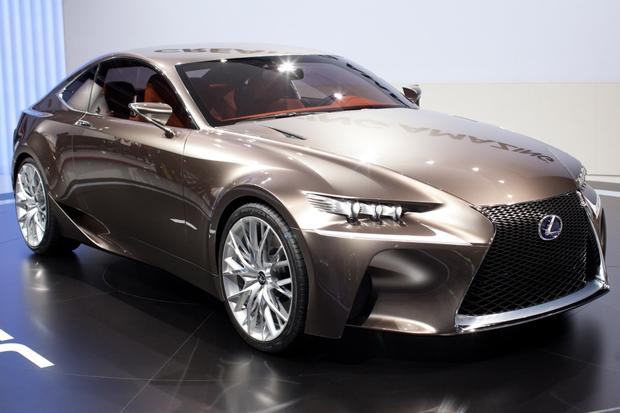 https://images.autotrader.com/scaler/620/420/cms/images/auto-show/2012/paris/concept-lexus-lf-cc-2012-paris-auto-show/192651.jpg